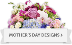 Mother's Day Flowers Lynnwood