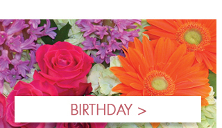 Send the best birthday bouquets with Stadium Flowers!