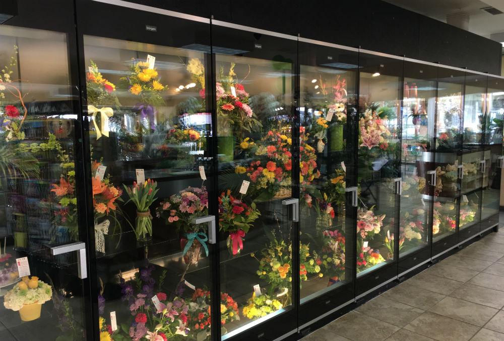Stadium Flowers Company Information Lynnwood Everett WA Florist